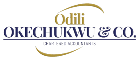 Odili Okechukwu & Co. Chartered Accountants